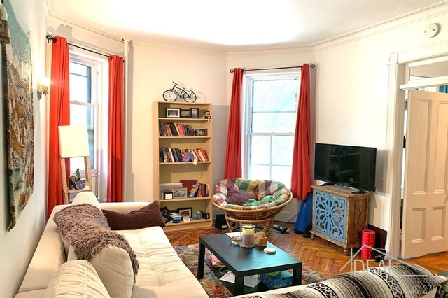 1 Bedroom, North Slope Rental in NYC for $2,699 - Photo 1