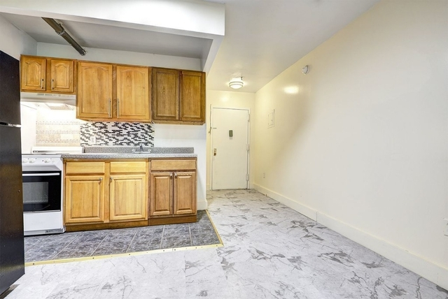1 Bedroom, Inwood Rental in NYC for $1,525 - Photo 1