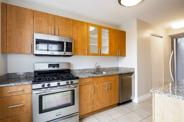 2 Bedrooms, NoMad Rental in NYC for $7,089 - Photo 2