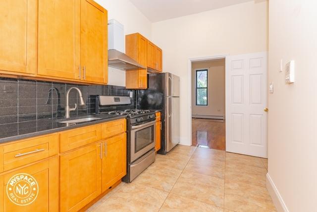 2 Bedrooms, Bushwick Rental in NYC for $2,199 - Photo 2
