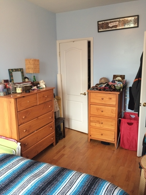 1 Bedroom, Bedford-Stuyvesant Rental in NYC for $2,110 - Photo 1