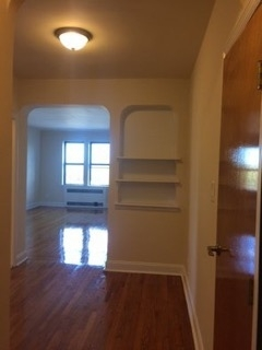 Studio, Sunnyside Rental in NYC for $1,875 - Photo 2