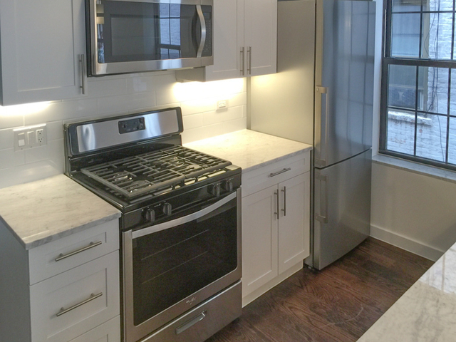 4 Bedrooms, Flatbush Rental in NYC for $3,850 - Photo 2