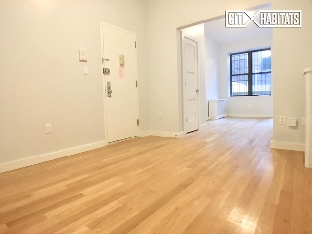 1 Bedroom, Rose Hill Rental in NYC for $2,550 - Photo 1