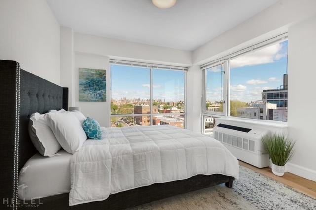 2 Bedrooms, Astoria Rental in NYC for $3,385 - Photo 2