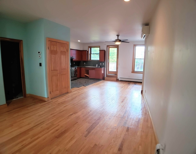 2 Bedrooms, Prospect Heights Rental in NYC for $3,600 - Photo 1