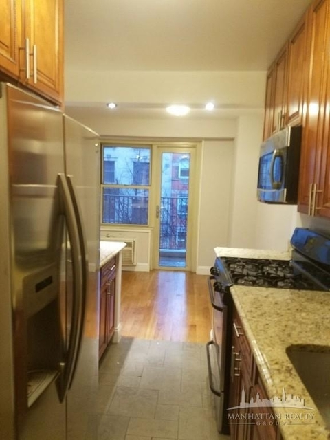 2 Bedrooms, Manhattan Valley Rental in NYC for $5,495 - Photo 2