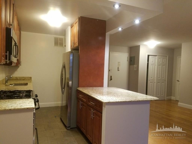 2 Bedrooms, Manhattan Valley Rental in NYC for $5,495 - Photo 1