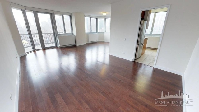 3 Bedrooms, Murray Hill Rental in NYC for $6,985 - Photo 2