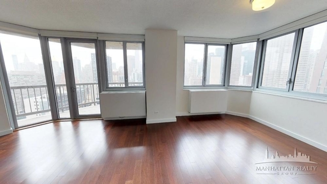 3 Bedrooms, Murray Hill Rental in NYC for $6,985 - Photo 1