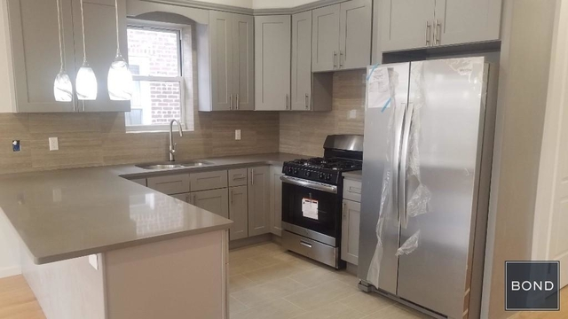 3 Bedrooms, Gravesend Rental in NYC for $3,100 - Photo 2