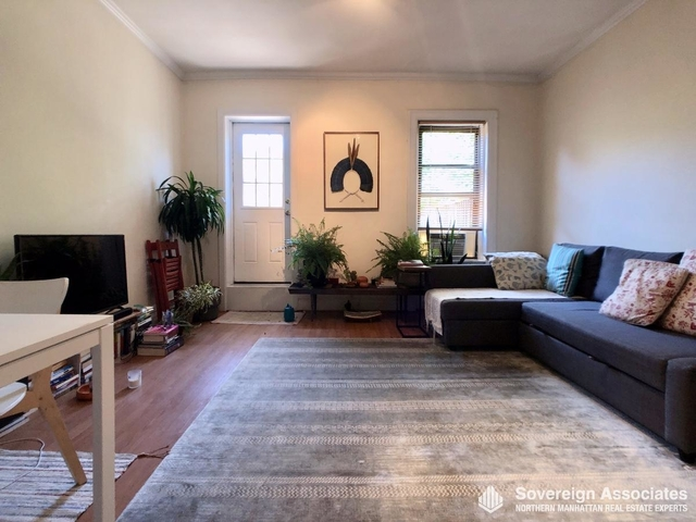 1 Bedroom, Upper West Side Rental in NYC for $2,795 - Photo 2