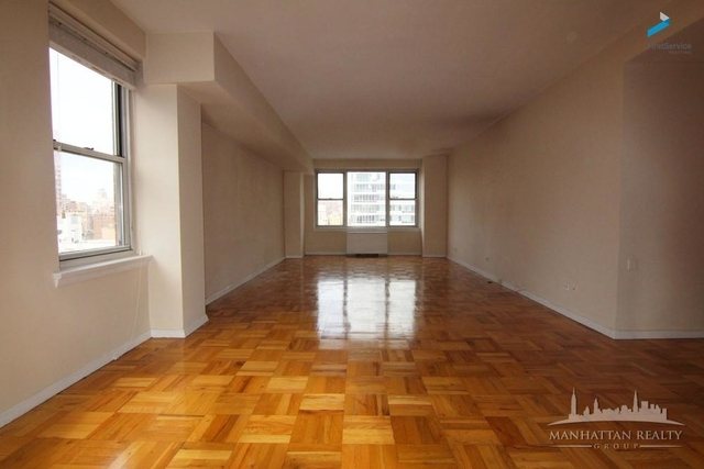 3 Bedrooms, Gramercy Park Rental in NYC for $4,959 - Photo 1
