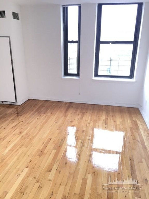 Studio, Greenwich Village Rental in NYC for $2,895 - Photo 1