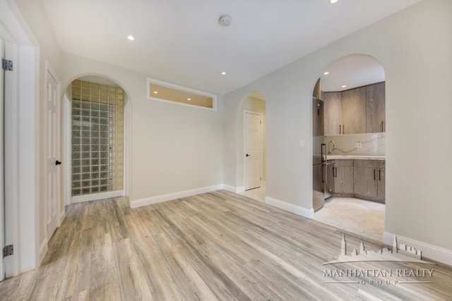 4 Bedrooms, Yorkville Rental in NYC for $5,750 - Photo 1