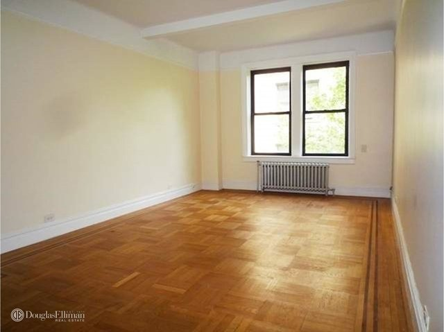 2 Bedrooms, Carnegie Hill Rental in NYC for $5,675 - Photo 1