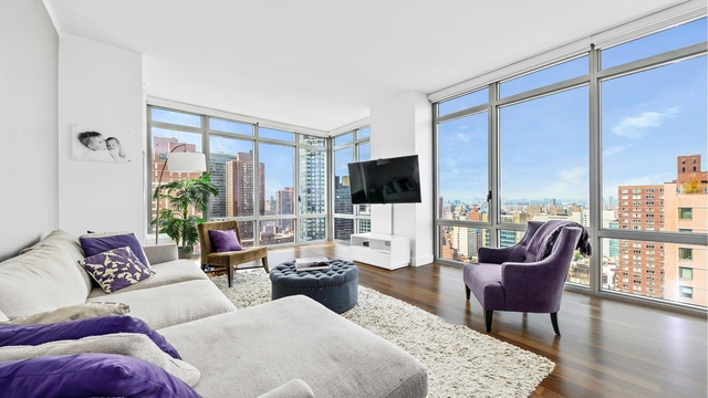 3 Bedrooms, Yorkville Rental in NYC for $11,500 - Photo 1