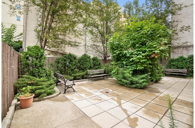 2 Bedrooms, Little Senegal Rental in NYC for $3,800 - Photo 1