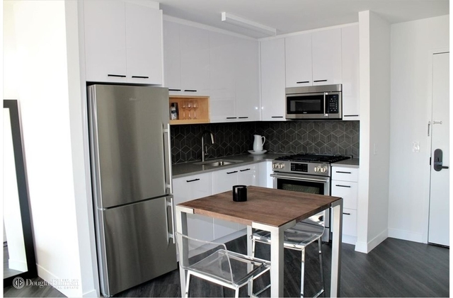 2 Bedrooms, Alphabet City Rental in NYC for $6,153 - Photo 2