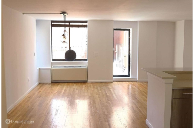 3 Bedrooms, Tribeca Rental in NYC for $7,850 - Photo 1