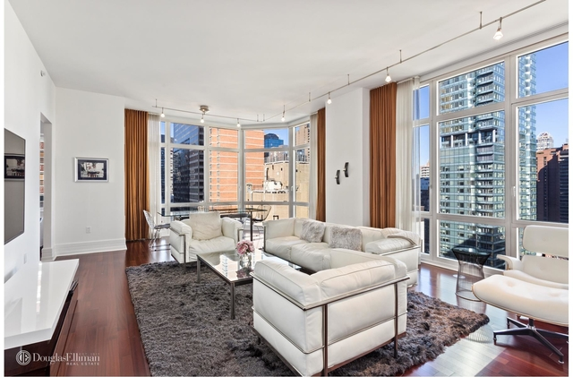 2 Bedrooms, Sutton Place Rental in NYC for $10,500 - Photo 1