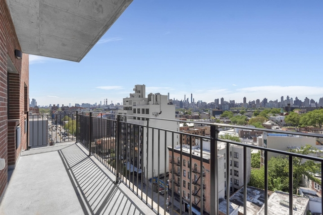 2 Bedrooms, Astoria Rental in NYC for $3,300 - Photo 2