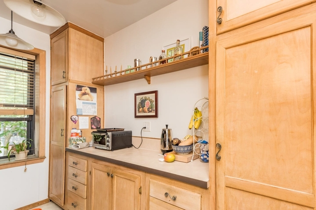 1 Bedroom, Astoria Heights Rental in NYC for $1,800 - Photo 2