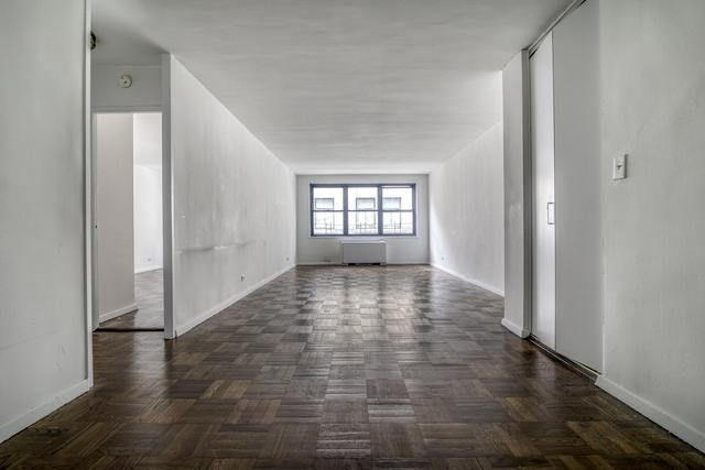 Studio, Flatiron District Rental in NYC for $3,800 - Photo 2