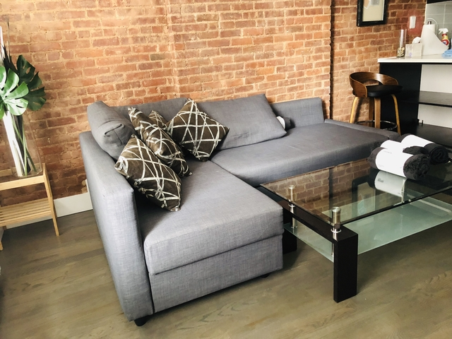 2 Bedrooms, Bowery Rental in NYC for $3,850 - Photo 1