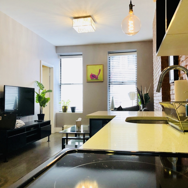 2 Bedrooms, Bowery Rental in NYC for $3,850 - Photo 2