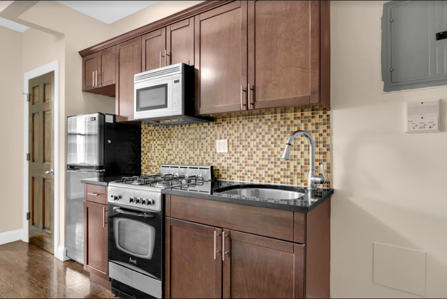 2 Bedrooms, Lower East Side Rental in NYC for $3,208 - Photo 1