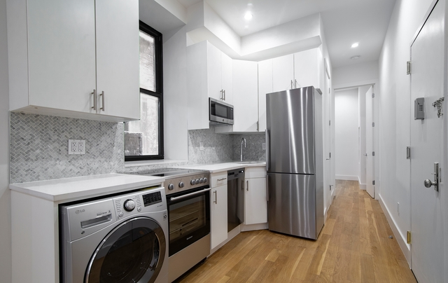 3 Bedrooms, Lower East Side Rental in NYC for $4,295 - Photo 2