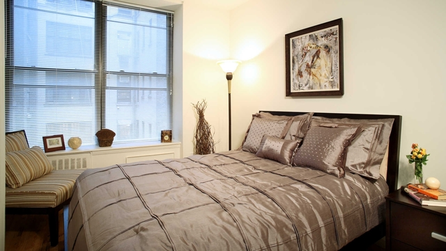 1 Bedroom, Upper West Side Rental in NYC for $3,518 - Photo 1