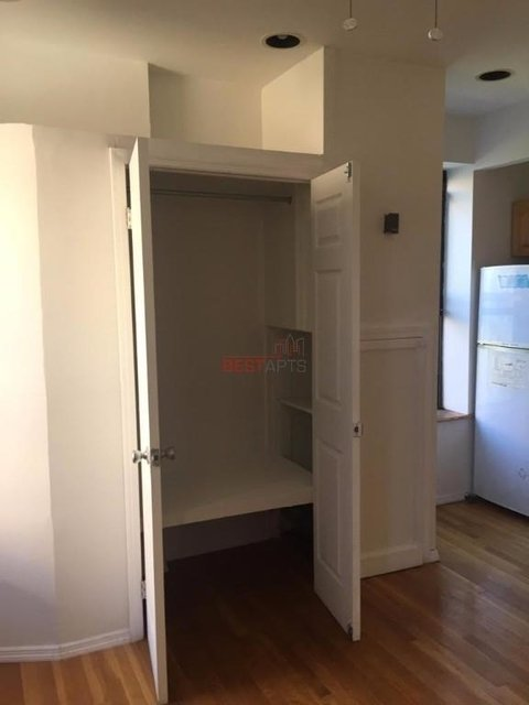 Studio, Manhattan Valley Rental in NYC for $1,695 - Photo 1