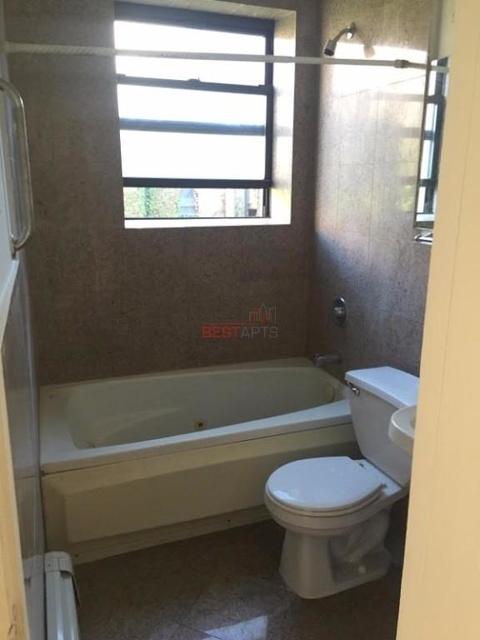 Studio, Manhattan Valley Rental in NYC for $1,695 - Photo 2