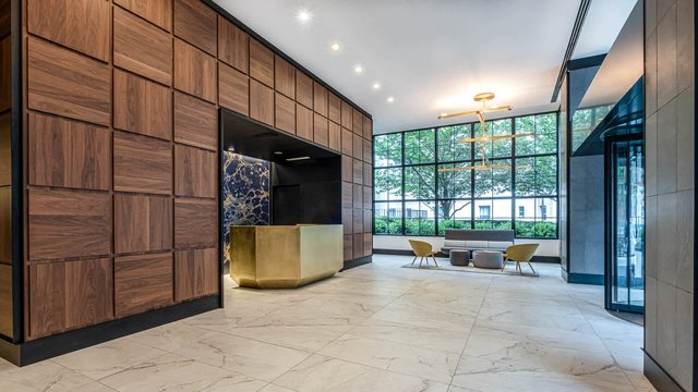1 Bedroom, Yorkville Rental in NYC for $3,810 - Photo 1