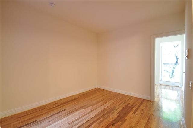 2 Bedrooms, Rose Hill Rental in NYC for $3,922 - Photo 1