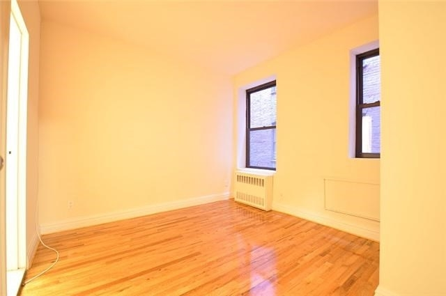 2 Bedrooms, Rose Hill Rental in NYC for $3,922 - Photo 2