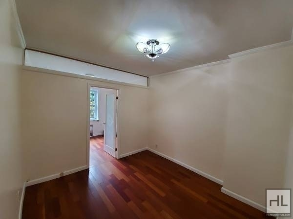 1 Bedroom, Bay Ridge Rental in NYC for $1,800 - Photo 2