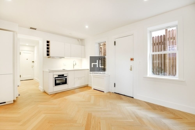 1 Bedroom, Clinton Hill Rental in NYC for $3,175 - Photo 1