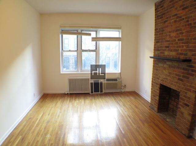 Studio, Yorkville Rental in NYC for $1,895 - Photo 2