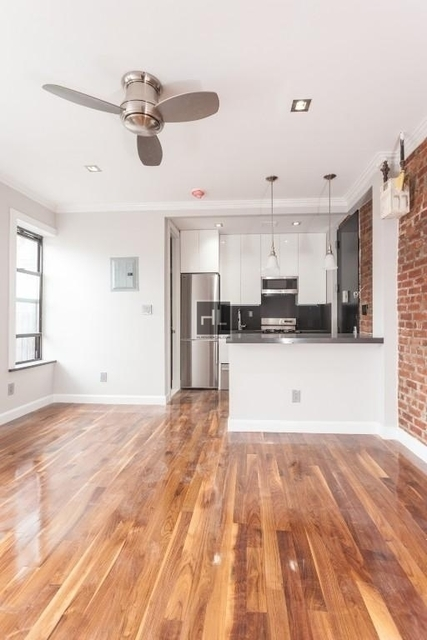 2 Bedrooms, East Harlem Rental in NYC for $2,491 - Photo 2