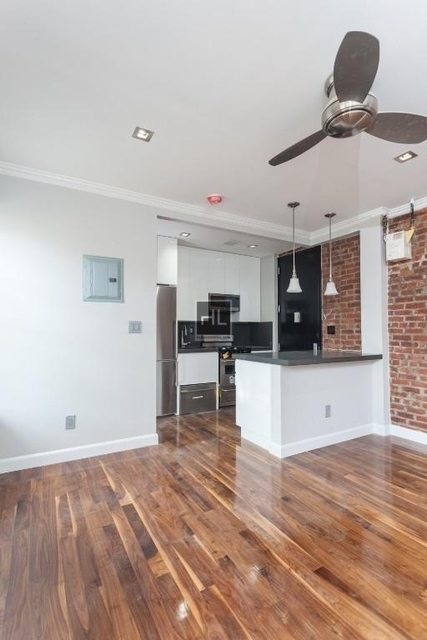 2 Bedrooms, East Harlem Rental in NYC for $2,491 - Photo 1