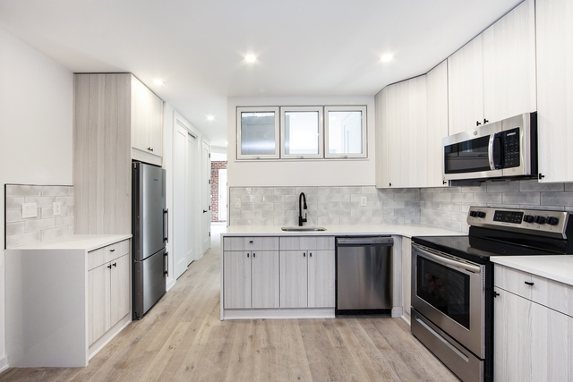 4 Bedrooms, West Village Rental in NYC for $8,460 - Photo 1
