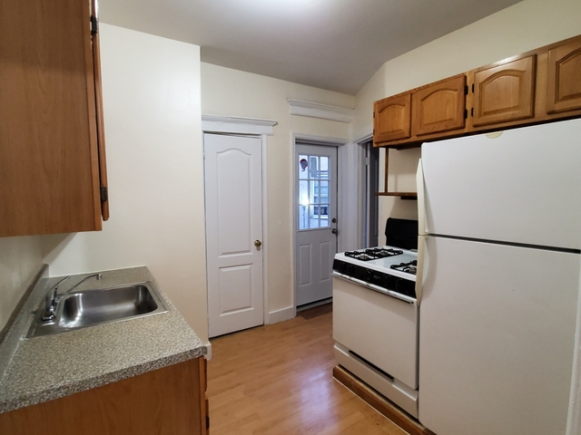 1 Bedroom, Borough Park Rental in NYC for $1,495 - Photo 1