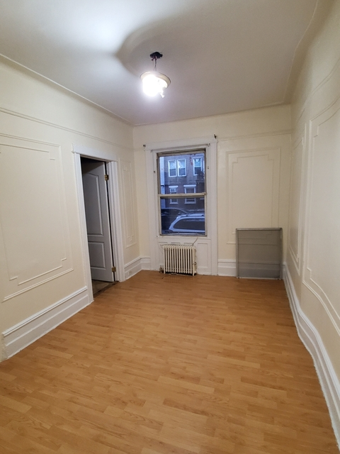 1 Bedroom, Borough Park Rental in NYC for $1,495 - Photo 2