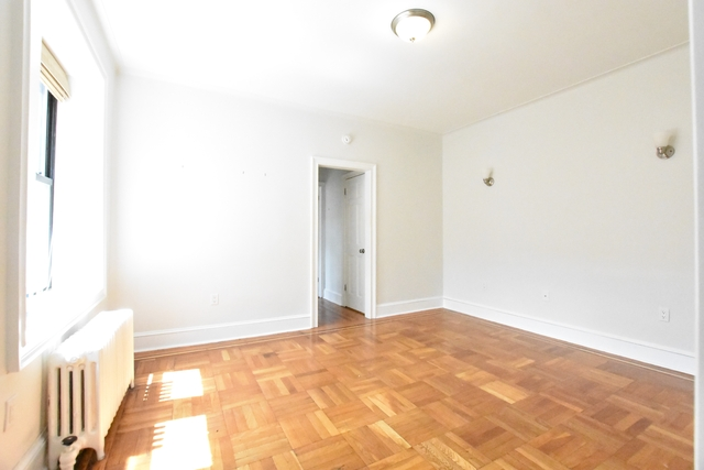1 Bedroom, Inwood Rental in NYC for $1,880 - Photo 2