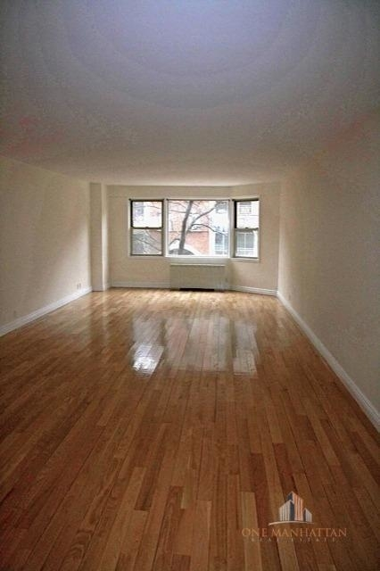 5 Bedrooms, Upper East Side Rental in NYC for $15,000 - Photo 1