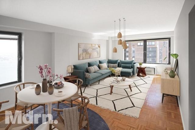 2 Bedrooms, Kips Bay Rental in NYC for $3,350 - Photo 1