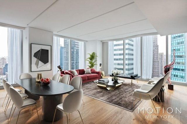 2 Bedrooms, Murray Hill Rental in NYC for $6,032 - Photo 1